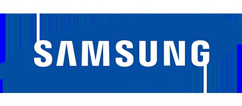 Assistenza condizionatori Samsung