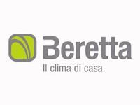Assistenza condizionatori Beretta Roma
