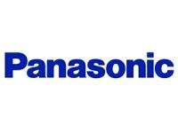 Assistenza Condizionatori Panasonic Roma