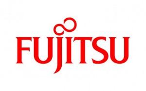 assistenza condizionatori fujitsu
