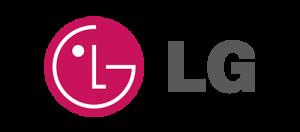 Assistenza Condizionatori LG Roma