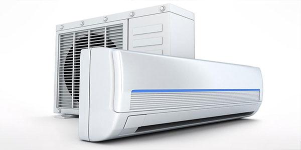 Manutenzione condizionatori e climatizzatori