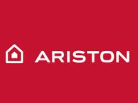 Assistenza condizionatori Ariston Roma