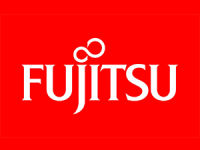 Assistenza Condizionatori Fujitsu Roma