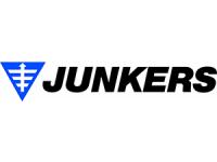 Assistenza Condizionatori Junkers Roma
