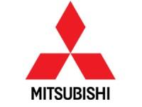 Assistenza Condizionatori Mitsubishi Roma